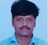 Rajeswar Rao