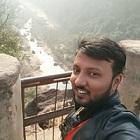 https://www.excelr.com/uploads/testimonial/Devrath_Sarkar.jpg