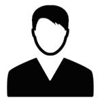 https://www.excelr.com/uploads/testimonial/man_150_(1)3.jpg