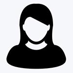 https://www.excelr.com/uploads/testimonial/women_icon_150.jpg