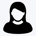 https://www.excelr.com/uploads/testimonial/women_icon_150_(2).jpg