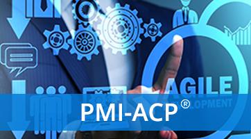 webinar_new_ACP12.jpg